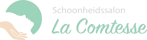 Salon La Comtesse